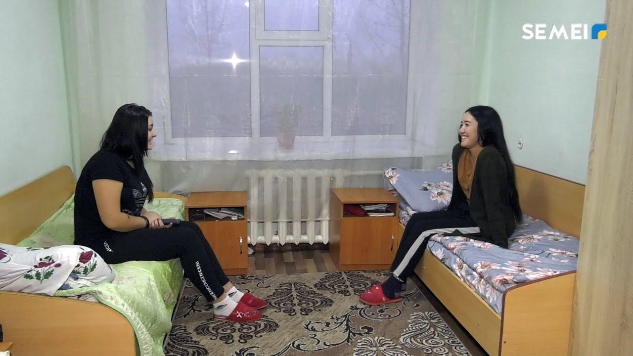 Секс студентов в общежитии, Русское порно в общаге - секс студентов в общежитии 18 фотография