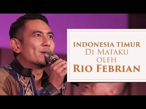 Highlights Indonesia Timur Di Mataku