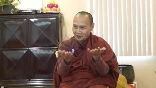 May Tu 2016 04 Trinh Phap Day 4