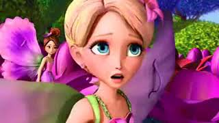 Video Barbie Presents Thumbelina Full Movie download MP3, 3GP, MP4, WEBM, AVI, FLV Agustus 2018