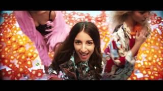 Kristina Si   Хочу премьера клипа, 2016   YouTube