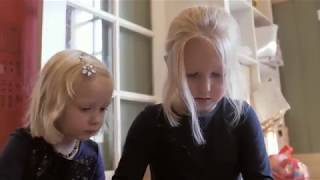 Gifted and talented children: supporting learning