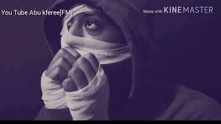 اغنية راب عراقي حزين عن الخيانه   راب حزين  2018