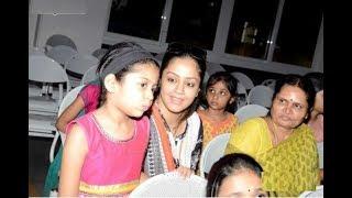 Jyothika Surya Daughter Diya Very Cute Video - Suriya Jyothika