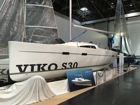 Viko S30 Walkthrough 2018