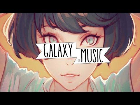 Savi - Breathe It In (ft. Bryce Fox)