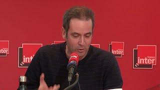 Castaner et Macron, les Bob Sinclar et Alexis Pinturault du centre mou - Tanguy Pastureau
