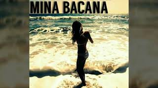 Mina Bacana- Thonny Oli, RobinHood, MarthyMp, D 50 (Prod. Anubis)