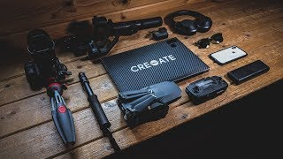 Overrated Camera Gear You DON'T NEED as a Filmmaker