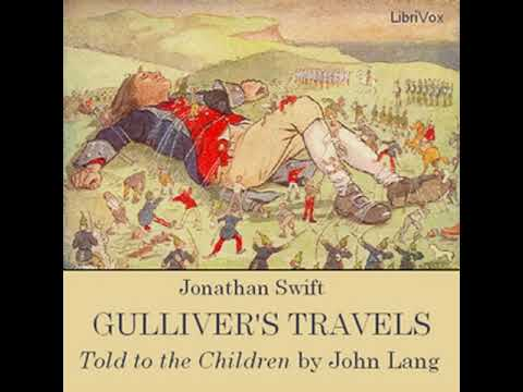 the character of houyhnhnms in gullivers travels by jonathan swift Welcome to the litcharts study guide on jonathan swift's and the land of the houyhnhnms of gulliver's travels have jonathan swift's name printed.
