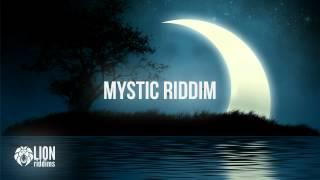 "Reggae Instrumental - ""Mystic"""