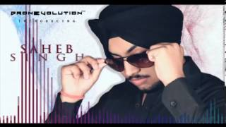 Jaan Main Tainu (Dubfire mix) | DronEvolution | Indian Dubstep 2013 | Punjabi Dubstep 2013