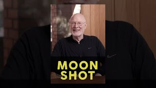 Moon Shot - Ep. 1 - Astrobotic - Pittsburgh, USA