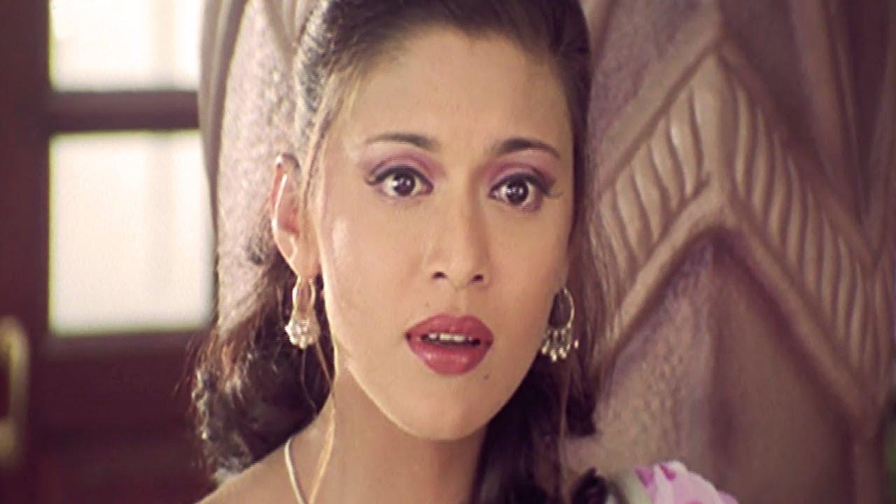 koi mere dil mein hai songs hd 1080p