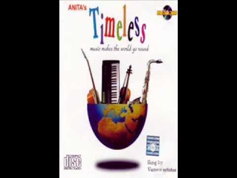 Abiram Jiwan Bata - Sanup Paudel - Timeless - music.com