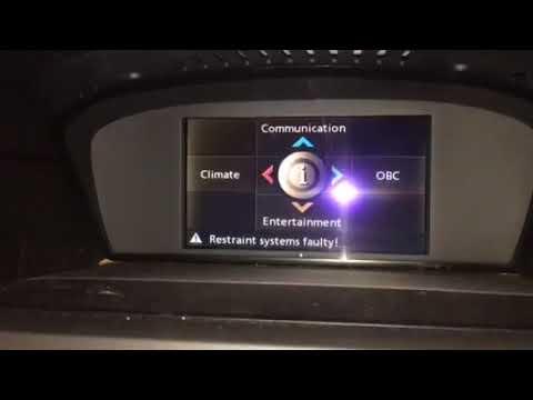 Бизнес на разборке машин на запчасти - YouTube