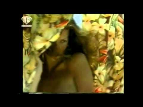 Nghệ Thuật Nude thập niên 90 phần 1(1994) - MuasamCongdong.vn