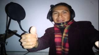 """GRUPO AMANTES DEL RITMO - """"Triste Despedida"""" DESDE COTACACHI IMBABURA ECUADOR"""