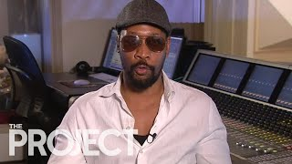 RZA of the Wu Tang Clan on the continued relevancy of their music  | Newshub