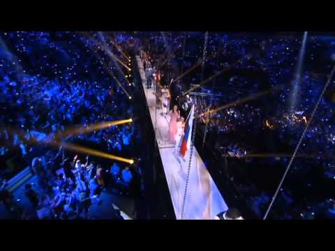 esc-2013---final---opening-we-write-the-story