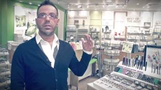 What's In Store -  The Face Shop Thumbnail