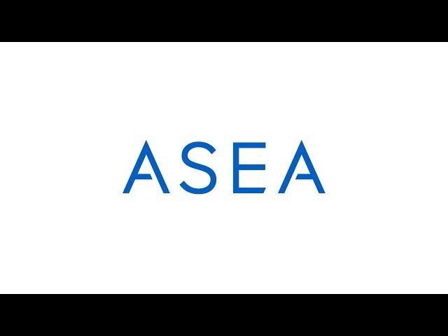 Produits asea  20788483
