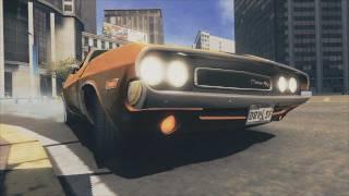 Driver San Francisco - Test für PS3 und Xbox 360 von GamePro (GameStar)