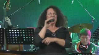 �������� ���� Джаз оркестр Татгосфилармонии и New York Voices (2014 год) ������
