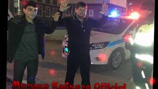 Чеченская Музыка➠Рустам Абреков ➠ Спец Сигнал💥