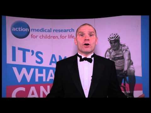 Roger Hammond - Champions of Cyclesport 2014 streaming vf