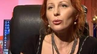 Юлия Ковальчук: У супругов секс более регулярный