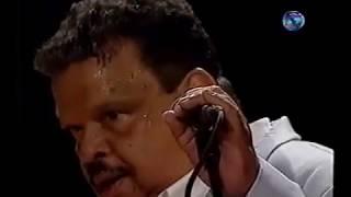 A MORTE DE TIM MAIA - BREVE DOCUMENTÁRIO