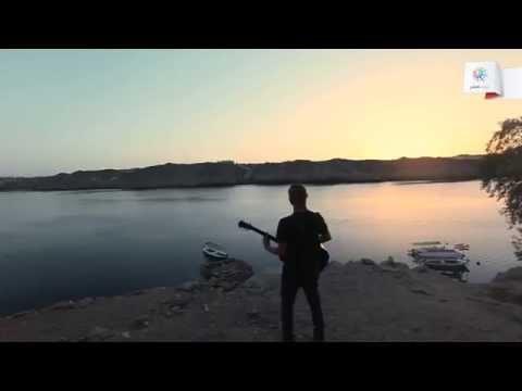 دوت مصر| اغنية بحر (acoustic ) لفرقه خيال Bahr (Acoustic) - Khaya l