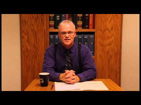 filing-chapter-13-bankruptcy-vs.-debt-consolidation