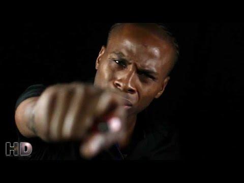 Dexta Daps & Blakk Man - We Miss You [Official Music Video HD]