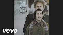 Simon & Garfunkel - The Boxer (Audio)