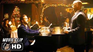 LA LA LAND Clip - Play The Set List (2016) Ryan Gosling