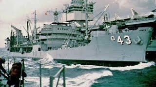 USS Tappahannock AO 43 HD 12 16 14