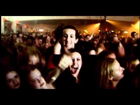 Placebo - Every You Every Me (Once More With Feeling) (HQ)
