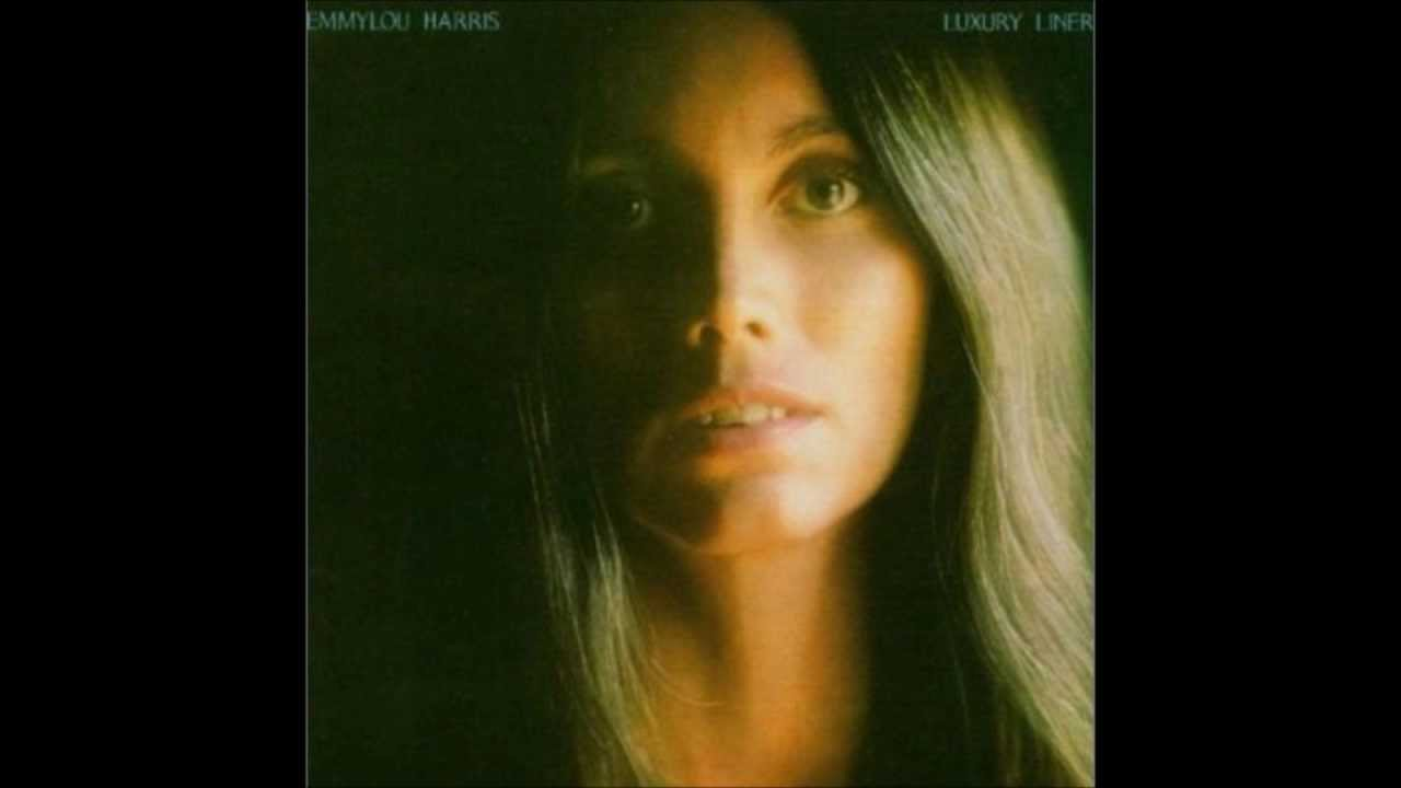 Emmylou Harris Pancho And Lefty Chords Chordify