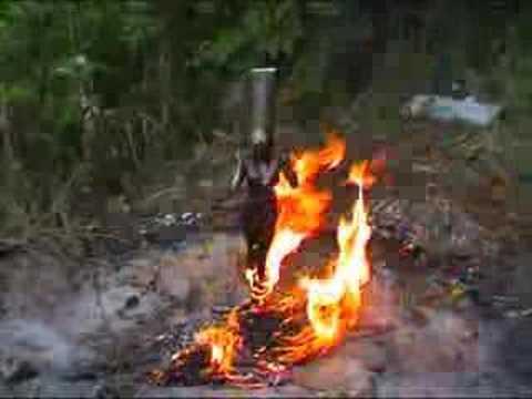 ª» Streaming Online Burn, Witch, Burn!