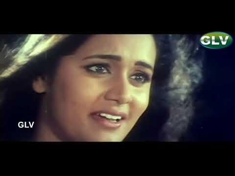 Bangalavil Mogeni - New Released Full Tamil Dubbed Movie | New Movies | New South Movie