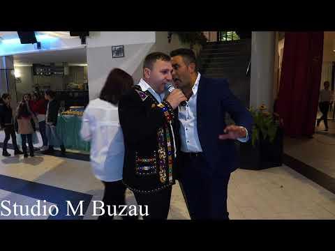 Cornel Cojocaru,Fulgerica,Pavlov si Purcelan  Botez Italia 2018   NEW,NEW,NEW
