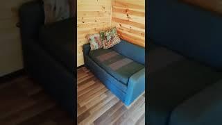 видео Аюда