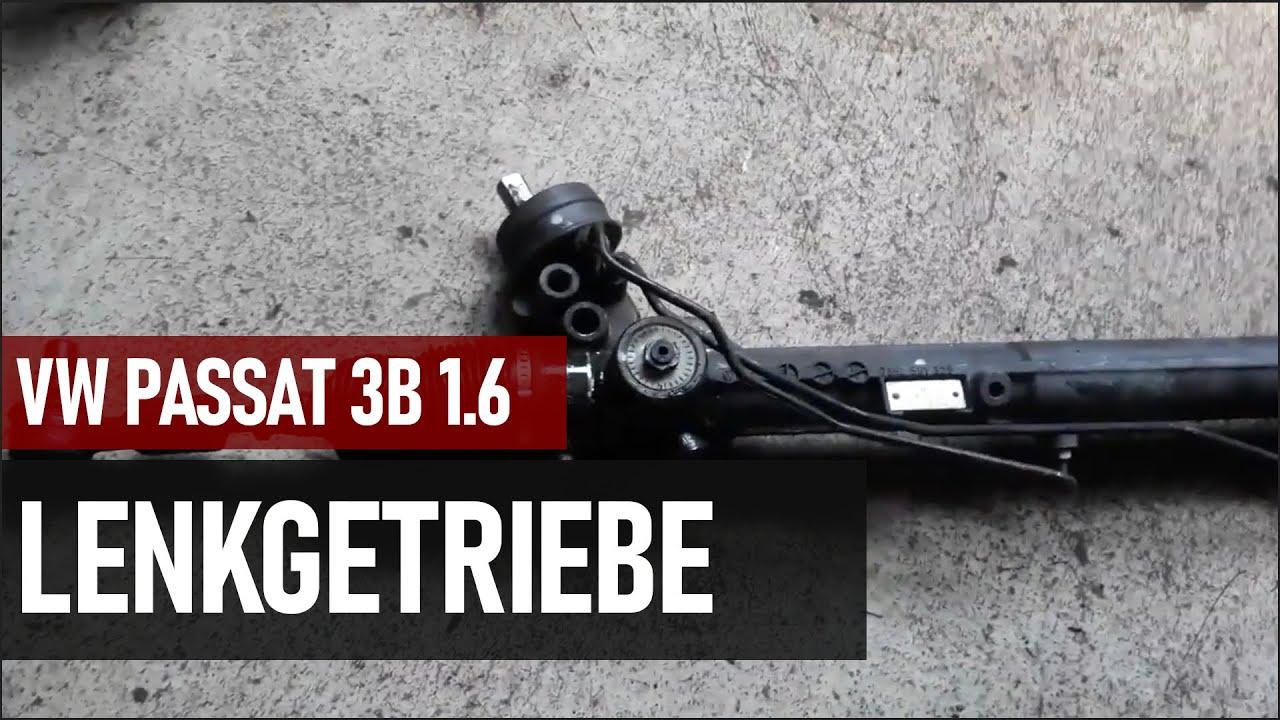 GELENK GELENKSATZ ANTRIEBSWELLE SKODA SUPERB 3U 2.0 BJ 02-08