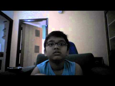 Webcam video from August 7, 2014 3:49 PM - YouTube