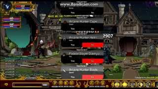 augoeides how to level up fast lvl1 85 36k xp per kill