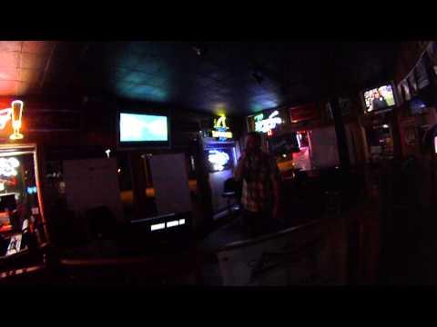 The Kid Karaoke Vanilla Ice-Ice Ice Baby