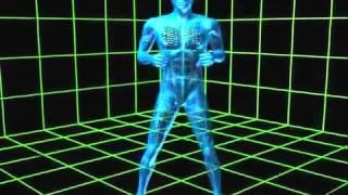Диск здоровья с магнитной терапией и эспандерами(Смешные видео для души., 2014-12-05T18:44:44.000Z)