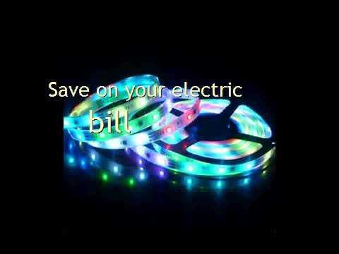 Led Lighting Huntington Ny Energy Audits & Led Lighting Huntington Ny Energy Audits - YouTube azcodes.com